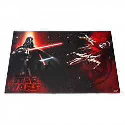 Star Wars Desk Mat 60 x 40 CM