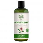 Petal Fresh Pure Tea Tree Conditioner