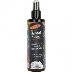 Palmer's Natural Fusions Mallow Root Leave-In Conditioner for Hair, 8.5 fl. oz.