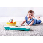 Taf Toys Activity Toy Musical Boat
