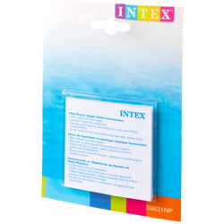 Intex Repair Pathes
