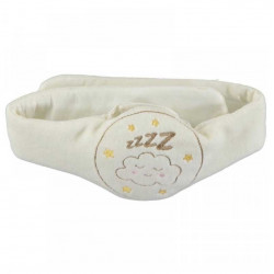 حزام البطن للمواليد من بيبي جيم, بيج فاتح