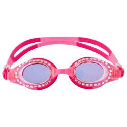 Stephen Joseph Sparkle Goggles, Bright Pink
