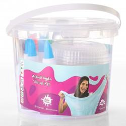 YIPPEE! Mama Sima Slime Kit Large