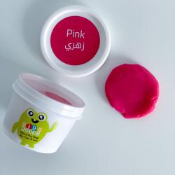 Dido Dough - Pink, 100 g
