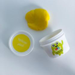 عجينة ديدو - صفراء ، 100 جم