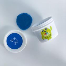 Dido Dough - Blue, 100 g