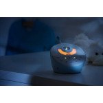 Philips Avent Audio Baby Monitor with Dect Technology