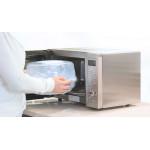Avent Microwave Steam Sterilizer