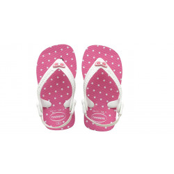 Havaianas Baby Chic Size, 22
