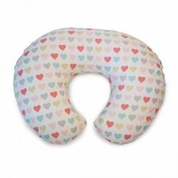 Chicco - Boppy Pillow Hearts