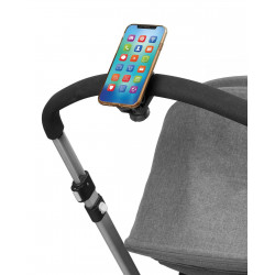 Skip Hop Stroll & Connect Universal Phone Holder