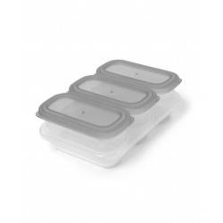 Skip Hop Easy-Store 6 Oz. Containers