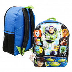 Toy Story 4 Backpack, 41 cm