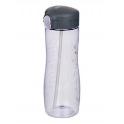 Sistema Quick Flip, 800 ml, Purple