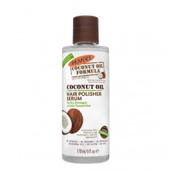 Palmer's Coconut Oil Formula Hair Polisher Serum 6 fl. oz.