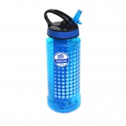 Cool gear Water Bottle, 709 ML, Blue