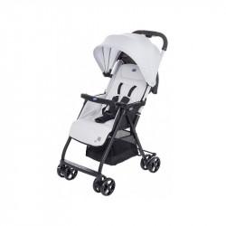 Chicco ohlala 2 - light stroller silver
