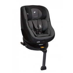 Joie Spin 360 Car Seat, Ember