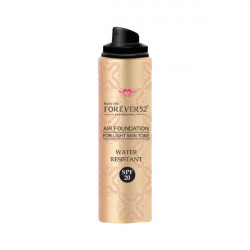 Forever52 Spray Foundation AFD007 Color