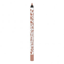 Forever 52 Perfect Lip Liner F1602 Color