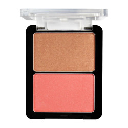 Forever52 Butter Blush -IBB003