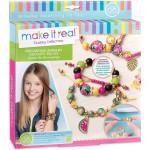 Make It Real Make it Real Decoupage Jewellery