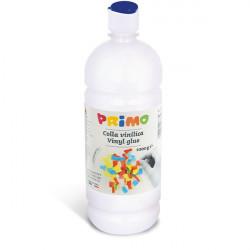 غراء أبيض من بريمو 1000 جرام