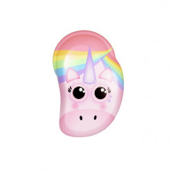 Tangle Teezer - Small Original Childrens - Pink Unicorn