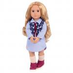 Our Generation Amalia Regular  Doll