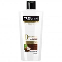 Tresemme Botanique Conditioner, Nourish & Replenish 700ml