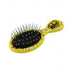 Wet Brush Happy Hair-Emoji Wet Squirt