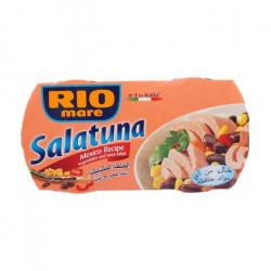 Rio Mare  Salatuna- Mexico Recipe 2x160g