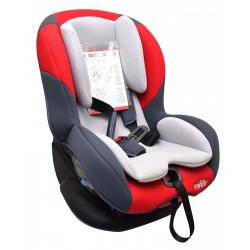 Farlin Baby Car Seat