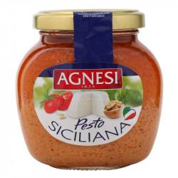 سبرينغ بالبيستو الإيطالي من أغنسي  185 جرام