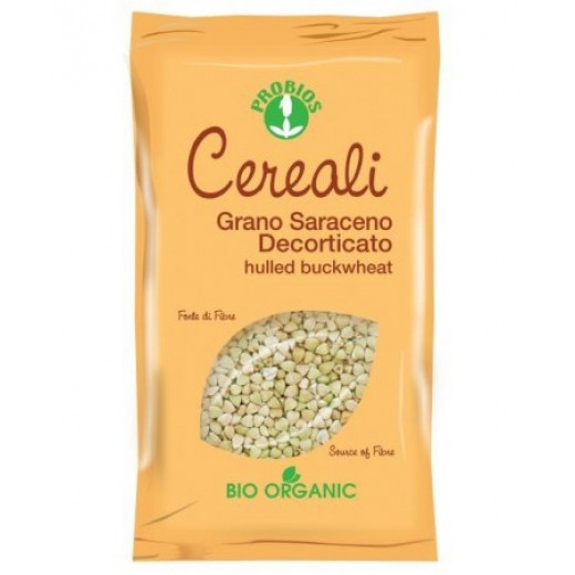 Probios Organic Buckwheat 400g