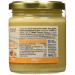 Probios Organic Peanut Cream Spread 200g