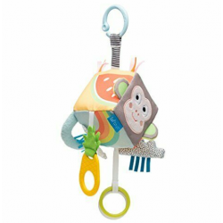 Taf Toys Activity Toy Developmental Cube
