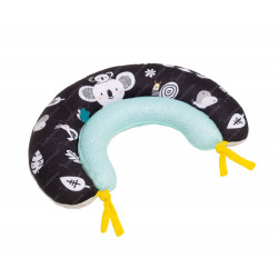 Taf Toys 2in1 Tummy Time Pillow