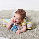 Taf Toys Activity Mat Developmental Pillow