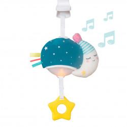 Taf Toys Musical Marigold - Toys Stroller