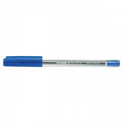 قلم حبر جاف من شنايدر توبس 505,  أزرق