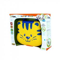 Winfun Laptop Junior - Tiger