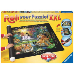 Ravensburger Roll Your Puzzle! XXL storage