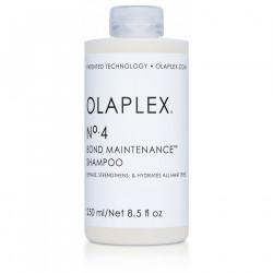 شامبو لمعالجة الشعر 250 مل - رقم 4 من أولابليكس