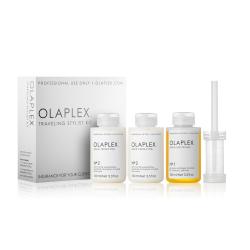 Olaplex Travelling Stylist Kit 3 PCS