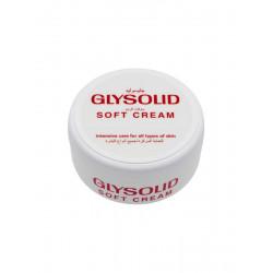 Glysolid Cream 200 ml