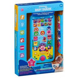 Pinkfong Babyshark Smart Phone