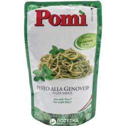 Pomi Pesto Pasta Sauce 120g
