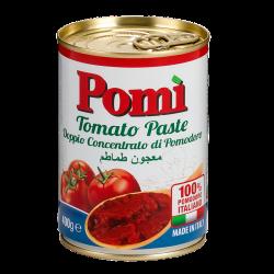 Pomi Tomato Paste 400g